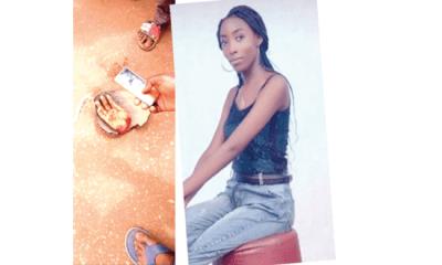 Sokoto rerun: Seeking justice for political violence victim