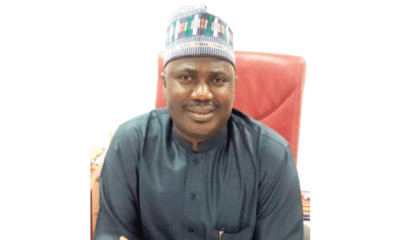 Lawan advocates local content in engineering projects