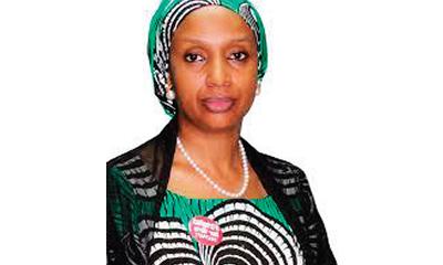 IMO c'ttee names NPA MD as vice chair
