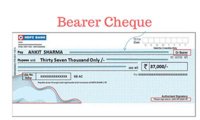 Cheque transactions decline, hit N1.9trn in 5 months