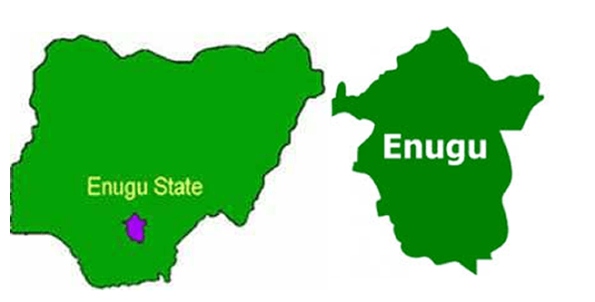 Enugu governor's wife, Monica, empowers physically-challenged - New Telegraph Newspaper