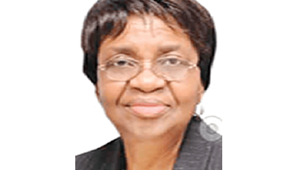 Support for local manufacturing,  key to drug security – NAFDAC boss