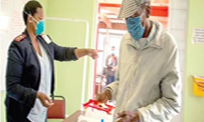 Global concern over deaths from drug-resistant TB