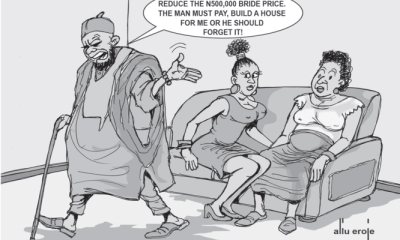 Governors' alarm on fresh recession