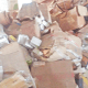 Fake drugs: Mob at Onitsha Market attack NAFDAC officials