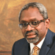 Gbajabiamila promises action on EU recommendations