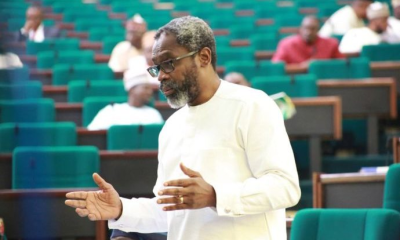 Reps: How lawmakers passed finance bill in a week