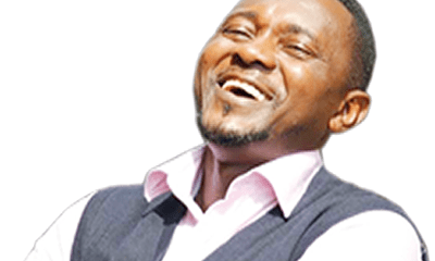 contestants often try to tempt me  –reality tv judge, uncle ben