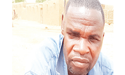 Katsina killings: Bandits took the corpse of my brother away, says survivor who lost 6 relations