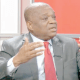 It'll be unfair to deny South-East of Deputy Senate President – Kalu