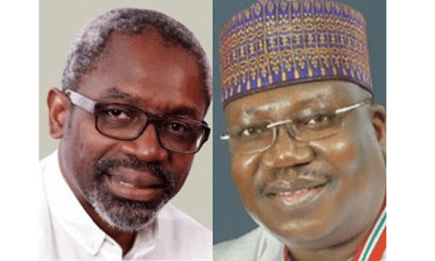 Kogi, Bayelsa polls: Senate wants prosecution of perpetrators of violence