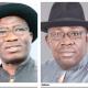 Governorship poll: Who controls Bayelsa PDP?