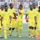 CAF League: Kano Pillars crash out