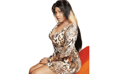 I detest adultery, so my hubby must be romantic –Nazareth Jesse