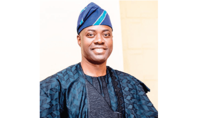 Makinde's proscription of Oyo NURTW excites commuters, drivers