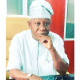 Atiku will regain 'stolen' mandate, says Akinwonmi