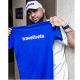 Davido becomes Travelbeta's first brand ambassador