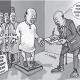 Oshiomhole and APC's internal crisis