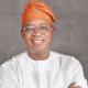 My administration'll strengthen micro-economy – Oyetola