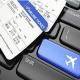 Air ticket: Black market flourishes, airlines struggle