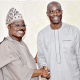Oyo LGs' dissolution:   A fight of gladiators