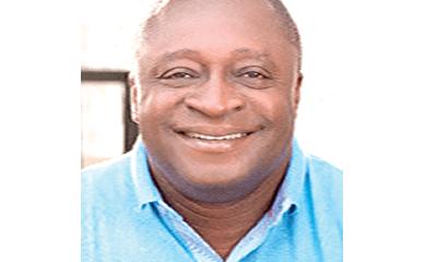 Ending open defecation could curb under 5 deaths by 50% – Ogunjobi