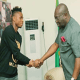 Ikpeazu urges Chukwueze to invest wisely