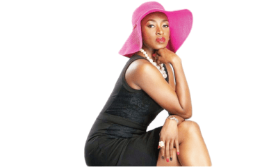 Kate Henshaw brands Senator Abbo's apology 'very insincere'