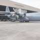 How Airforce resuscitated C130 aircraft, saves Nigeria huge foreign exchange
