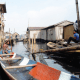 Makoko community: Where residents defecate in water, use same to cook