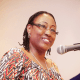 Mrs Fayemi: Expelling pregnant school girls, leaving boys that impregnated them, discriminatory