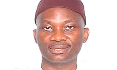 Minority leadership: PDP Reps pass vote of confidence in Elumelu