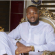 Why I don't trust any clearing agent to do my clearing – Ogbonna, auto dealer