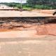 Okorocha's failing legacies