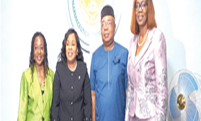 PSN's Board of Fellows to rehabilitate drug abuse victims