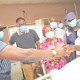 Caring for victims of Ijegun pipeline explosion