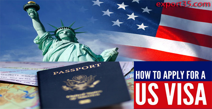 Why we're still charging Nigerians reciprocity fees —US