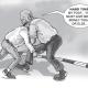 LASTMA fines and Lagos' poor roads