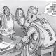 Nigeria's porous airports