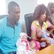 Restoring joy to indigent families