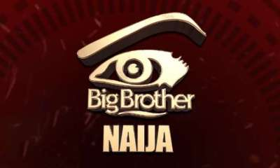 NCAC DG: My problems with BBNaija