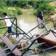 ATBU Tragedy: NANS indicts school management, demands compensations