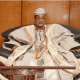 Alaafin absent at 2019 Oranyan Festival in Oyo