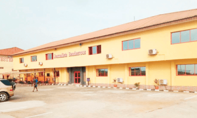 Conference Hotel improves offerings with Journalists Rendezvous