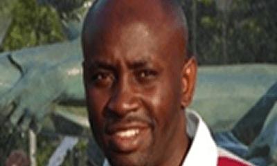 Dr. Julius Ibukun Agboola: His life, works