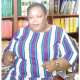 Uzoma: Collapse of justice system responsible for increased crime