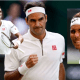 Big Three 'almost impossible' to beat at US Open