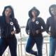 Judith Audu, Omowumi Dada, Uyoyou Adia team up for 'The Sessions'