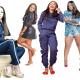 Ladies who rose to limelight with BBNaija platform