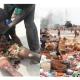 Lagos: Four hospitalised, five arrested as Hausa, Yoruba clash